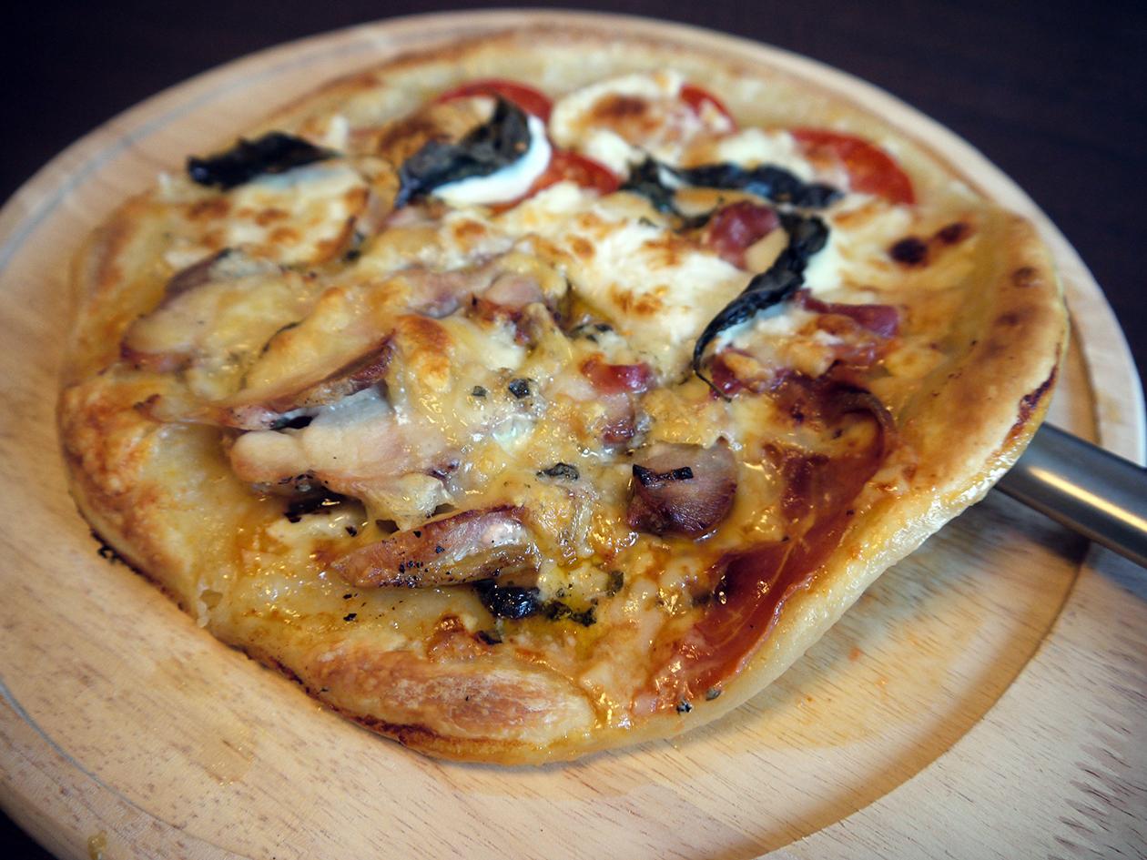 pizza2051012