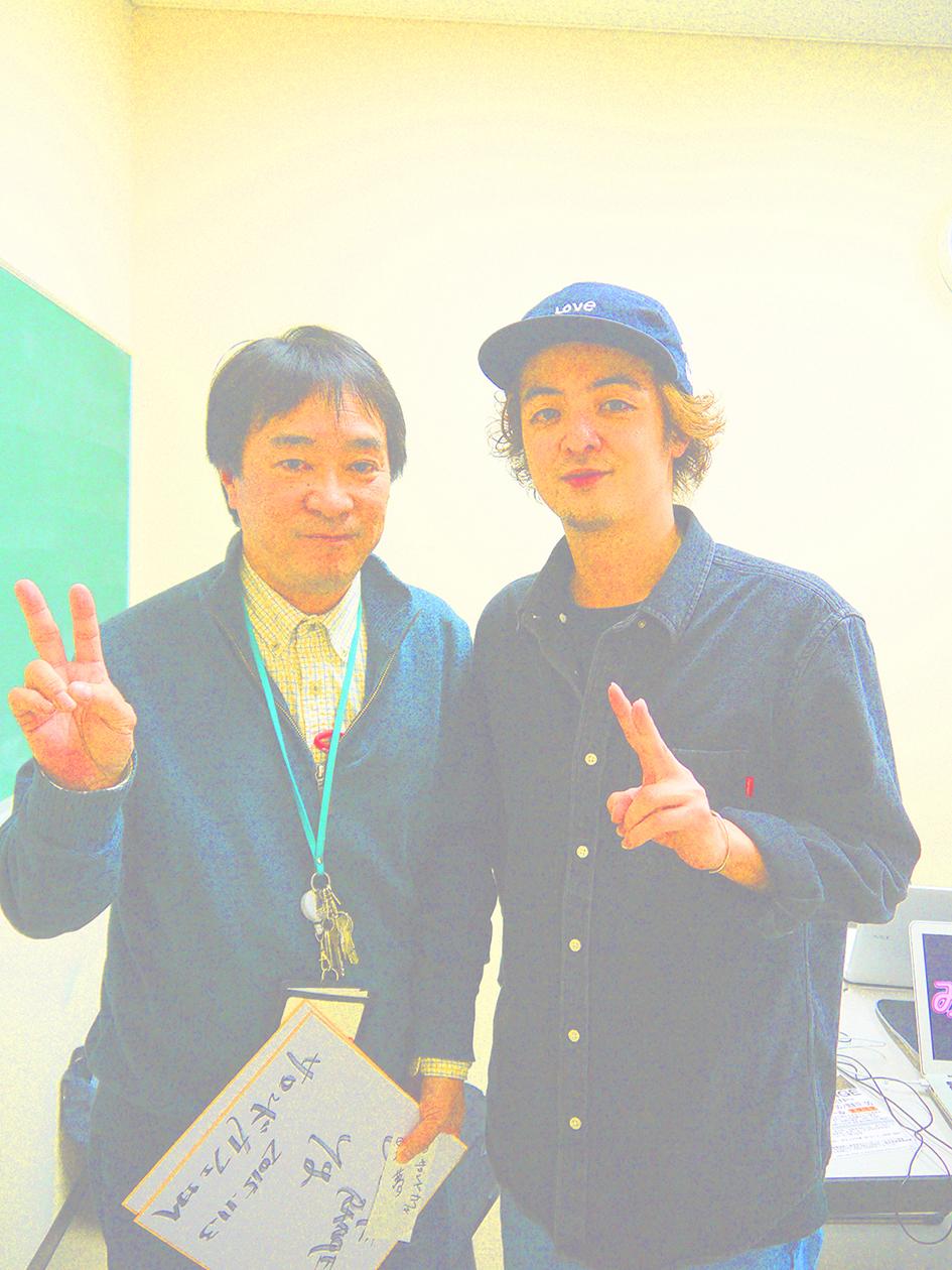 yamato2015113_2