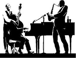 jazzlive
