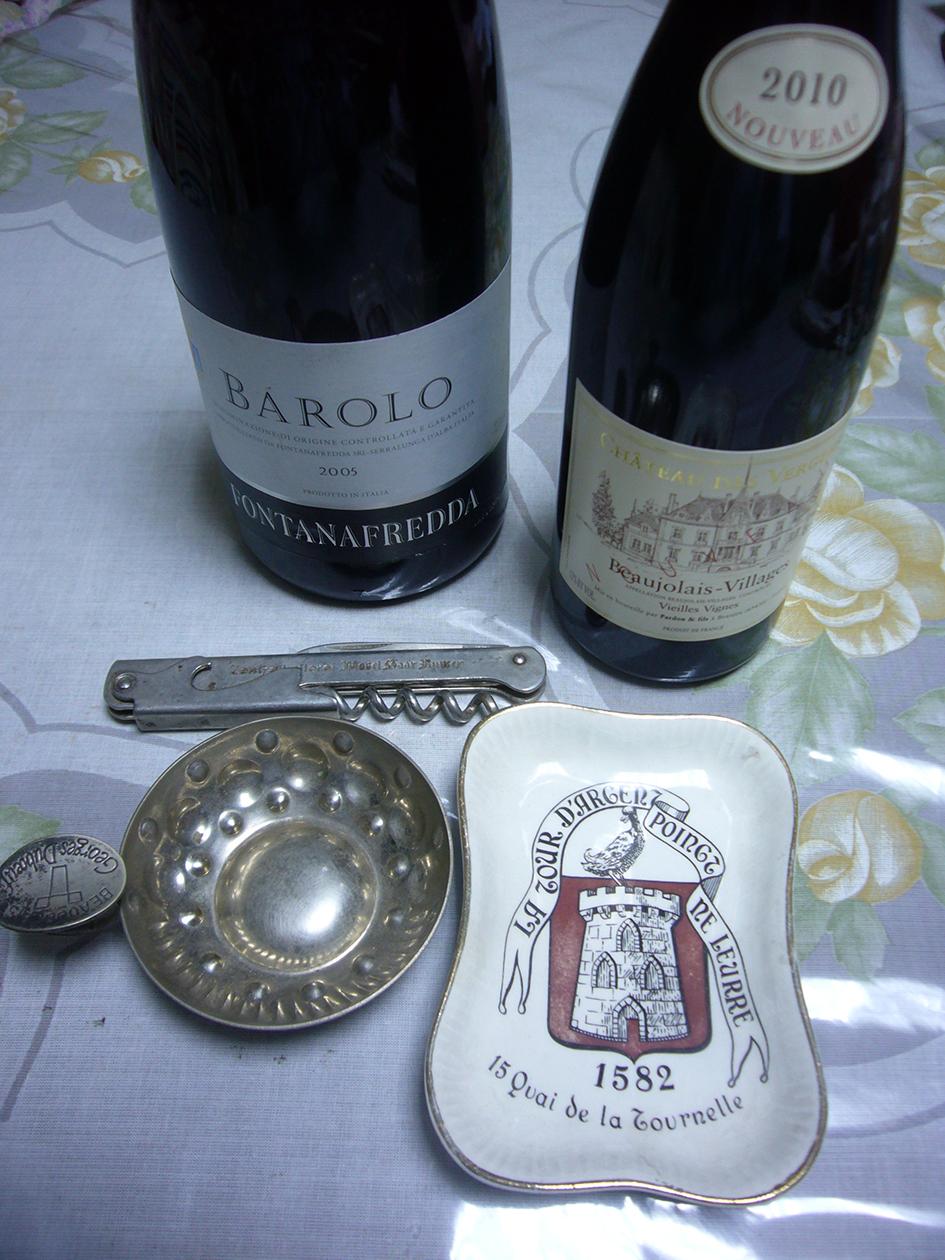 barolo2005